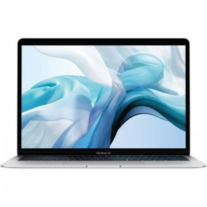 "لپ تاپ اپل ""Apple MacBook Air 13 Core i5 (8310Y) 8GB 128GB INTEL 13.3"