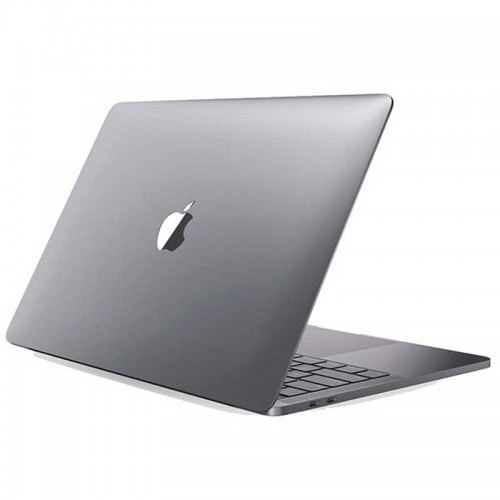 "لپ تاپ اپل ""Apple MacBook Pro 13 Core i5 (8279U) 8GB 512GB INTEL 13.3"