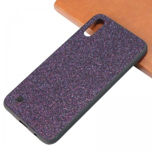 Cover Case For Samsung A10