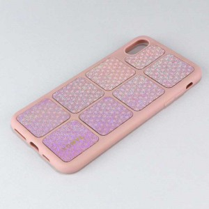 Cover Case For iPhone XS Max