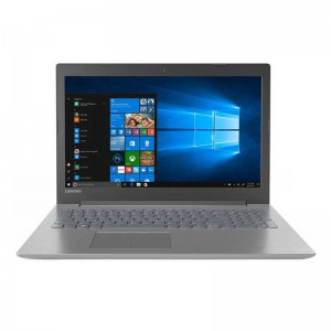 "لپ تاپ لنوو ""LENOVO IdeaPad 330 Core i7 (8550U) 8GB 2TB AMD 4GB 15.6"