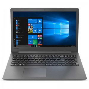"لپ تاپ لنوو ""Lenovo IdeaPad 130 AMD A4 (9125) 8GB 1TB AMD 512MB 15.6"