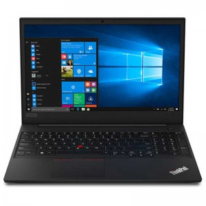 "لپ تاپ لنوو ""Lenovo ThinkPad E590-A Core i5 (8265U) 8GB 1TB AMD 2GB 15.6"