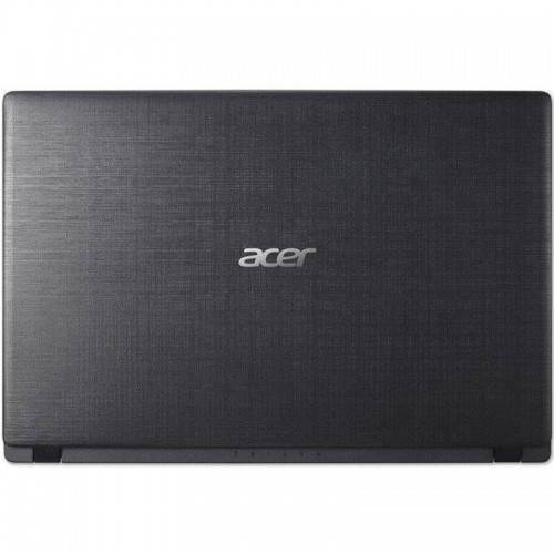 "لپ تاپ ACER A315 53G 39RB Core™ i3 (7020U) 4GB 1TB NVIDIA 2GB 15.6"" HD"