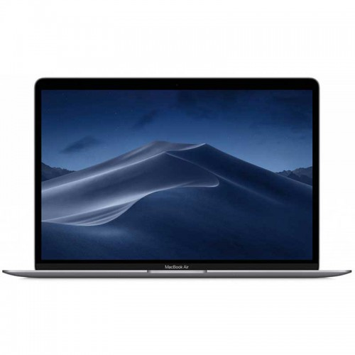 "لپ تاپ اپل ""Apple MRE82 Core™ i5 (8210Y) 8GB 128GB INTEL 13.3"