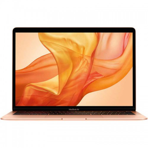 "لپ تاپ اپل ""Apple MacBook Air 13 MREE2 Core™ i5 (8210Y) 8GB 128GB INTEL 13.3"