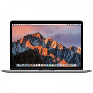 "لپ تاپ اپل ""Apple MacBook Pro 13 MPXQ2 Core™ i5 (7360U) 8GB 128GB INTEL 13.3"