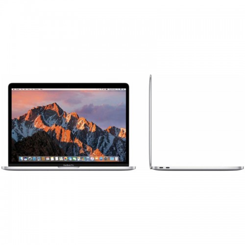 Apple MPXR2 Core™ i5 (7360U) 8GB 128GB INTEL 13.3