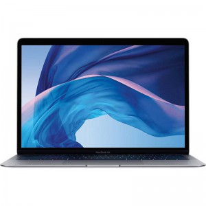 "لپ تاپ اپل ""Apple MRE92 Core™ i5 (8210Y) 8GB 256GB INTEL 13.3"