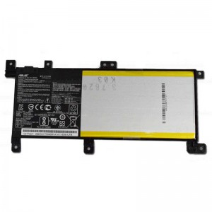 Asus X556 - 4Cell Battery Laptop