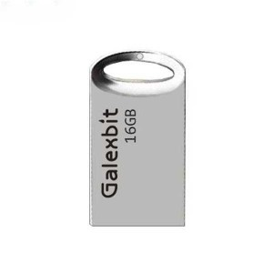 فلش Galexbit Micro metal series M2 16GB
