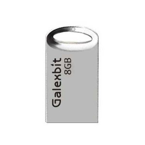 فلش Galexbit Micro metal series M2 8GB