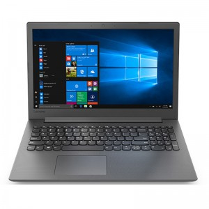 "لپ تاپ Lenovo IP130 Core™ i3 (7020U) 4GB 1TB INTEL 15.6"" HD"
