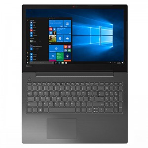 "لپ تاپ ""Lenovo V130 Core™ i3 (6006U) 4GB 500GB AMD 2GB 15.6"