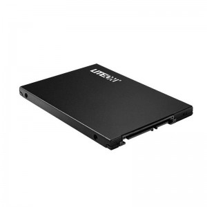 Liteon MU3 PH6-CE240 240GB SSD Hard Drive