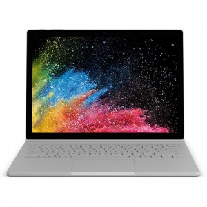"لپ تاپ ""Microsoft Surface Core™ i7 (8650U) 16GB 1TB NVIDIA 2GB 13.5"