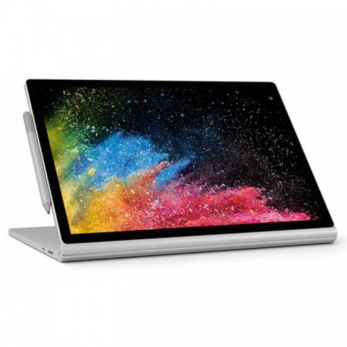 "لپ تاپ مایکروسافت ""Microsoft Surface Core™ i7 (8650U) 16GB 1TB NVIDIA 6GB 15"