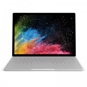 "لپ تاپ ""Microsoft Surface Core™ i7 (8650U) 16GB 512GB NVIDIA 6GB 15"
