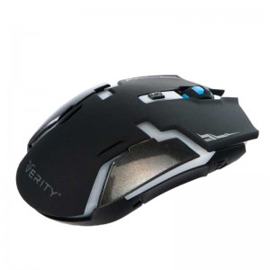 موس بی سیم Verity V-MS5118GW Gaming