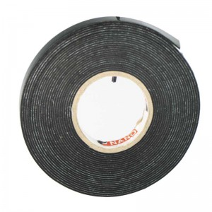 Double Sided 1cm fom Tape