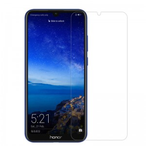 گلس Huawei Honor Play 8A