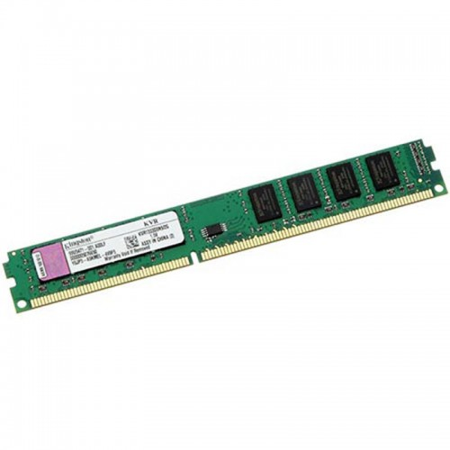 رم کامپیوتر Kingmax DDR3 4GB 1333MHz CL9 Single
