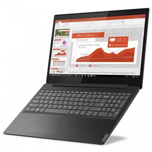 "لپ تاپ Lenovo IdeaPad L340 AMD R3 (3200U) 8GB 1TB AMD 2GB 15.6"" HD"