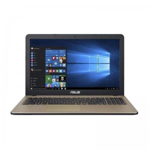 "لپ تاپ ASUS K540BP A9 (9425) 8GB 1TB AMD 2GB 15.6"" FHD"