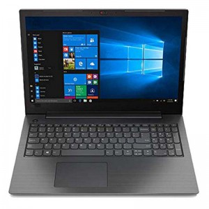 لپ تاپ Lenovo V130 Core™ i5 (8250) 8GB 1TB AMD 2GB 15.6″ HD