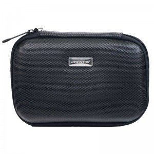 کیف هارد Kingstar K-BAG112L