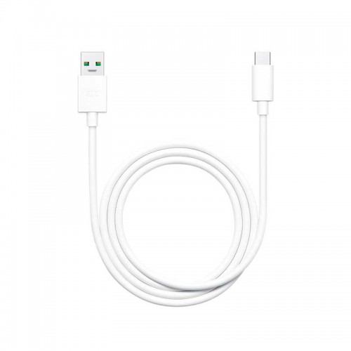 Oppo super FA DL129 1m Type-C cable