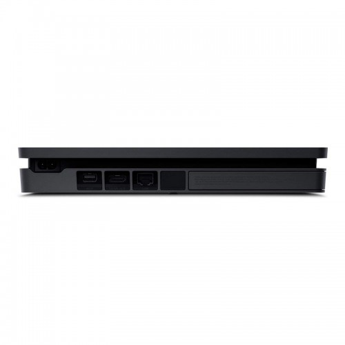 کنسول بازی سونی PlayStation 4 Slim Region 1 CUH-2215B 1TB