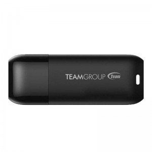 فلش Team Group C173 128GB