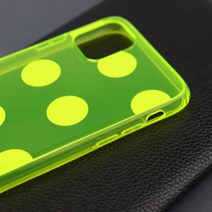 Cover Case For iPhone 11 Pro Max