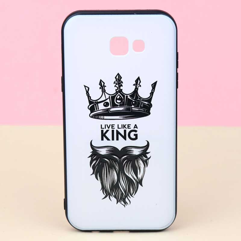 king crown cartoon images
