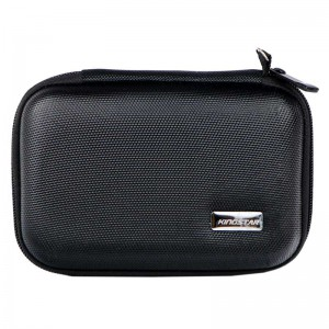 کیف هارد Kingstar K-BAG112L Pro