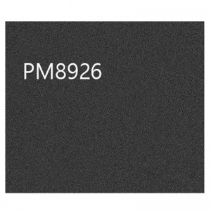 PM8926 POWER IC