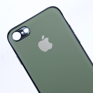 Cover Case For iPhone 78