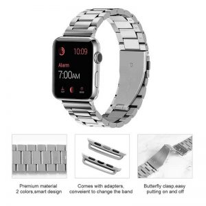 Apple Whatch 3840mm Band