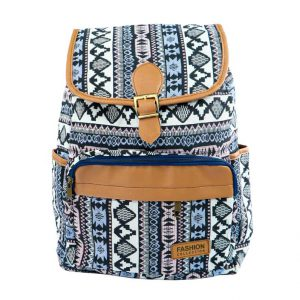 FASHION Code 1 Fantasy Backpack