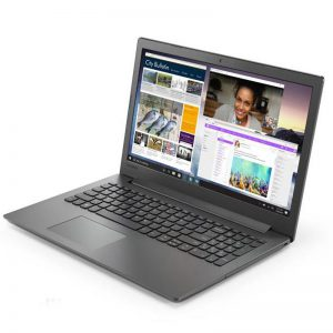 "لپ تاپ Lenovo IP130 Core™ i3 (8130) 4GB 1TB NVIDIA 2GB 15.6"" HD"