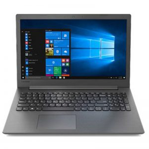 "لپ تاپ Lenovo IP130 Core™ i3 (8130U) 4GB 1TB INTEL 15"" HD"