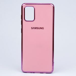 Cover Case For Samsung A71