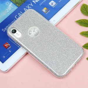Cover Case For iPhone X/XS