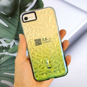 Cover Case For iPhone ip7-8