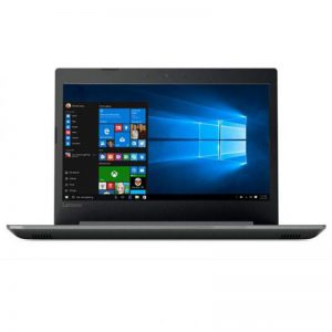 "لپ تاپ Lenovo IP130 A6 (9225) 8GB 1TB AMD 2GB 15.6"" HD"