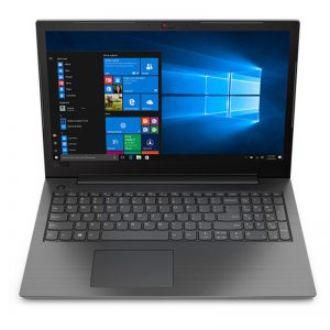 "لپ تاپ Lenovo V130 Core™ i3 (8130U) 4GB 1TB AMD 2GB 15.6"" HD"
