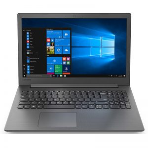 "لپ تاپ Lenovo IP130 Core™ i3 (8130) 8GB 1TB NVIDIA 2GB 15.6"" HD"