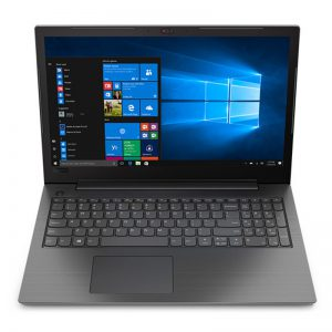 "لپ تاپ Lenovo IdeaPad V130 Core™ i3 (8130U) 4GB 1TB INTEL 15.6"" HD"