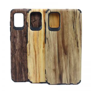 Cover Case For Samsung A51